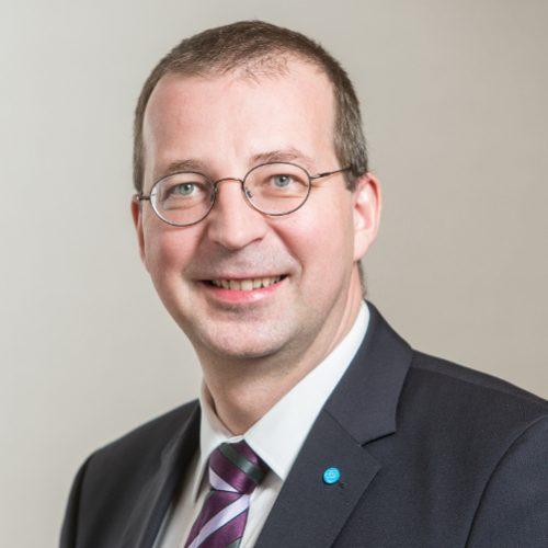 Holger Gritzka