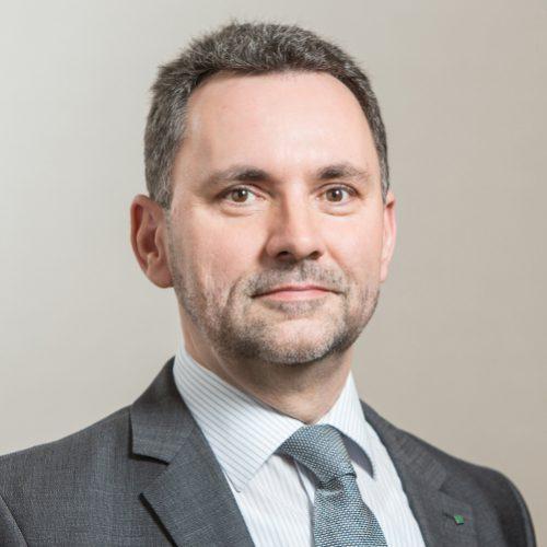 Prof. Dr. Jens Tübke