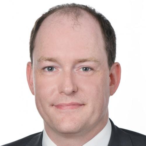 Dr. Christian Allmann
