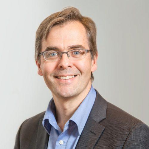 Prof. Dr. Stefan Kaskel