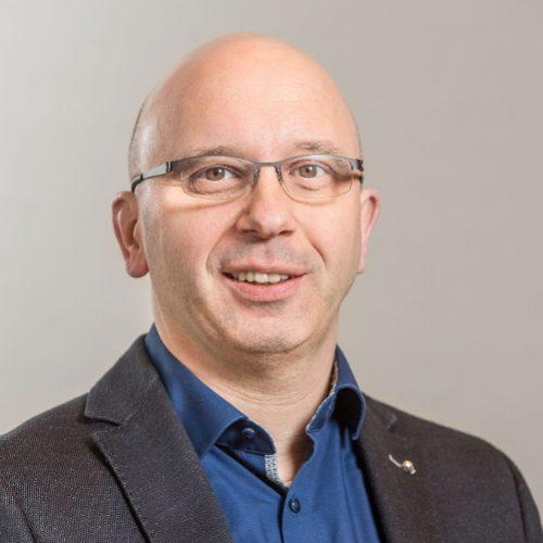 Dr. Jörg Reim