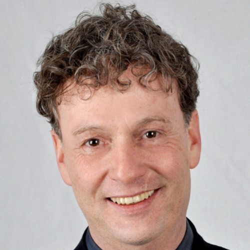 Sven Bauer