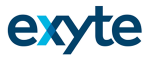 Exyte AG
